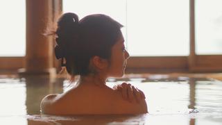 一邊泡湯一邊欣賞絕景!來到「星野集團 界 熱海」絕對不可錯過的魅力溫泉!