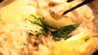 給減重中也想吃肉的妳! 健康雞肉料理餐廳 3 選