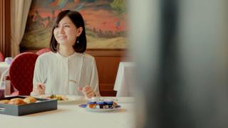 在東京威斯汀飯店享用極致早餐 前往「Victor's」的交通方式及菜單總整理