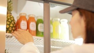 蔬菜攝取不足就需要「排毒果汁」!代官山人氣鮮榨果汁店「Why Juice?」的交通資訊與餐點集錦