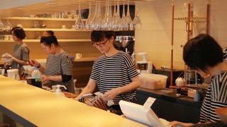 在早上 7:00 營業的人氣咖啡廳享用早餐,代代木八幡「15℃」的交通方式與菜單統整
