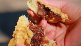 公開絕品甜點SPOT全套巡禮路線!在谷根千邊走邊吃的悠閒週末散步行程