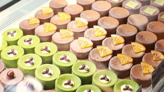凄腕チョコソムリエが作る!「マジドゥショコラ」で買うべき極上チョコ3選