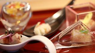和食版超級食物!?在「大安吉日」體驗最前端日式混合料理