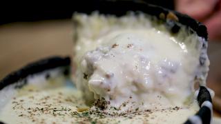 SNSで話題沸騰! チーズ好きが唸るシカゴピザを堪能する「UNTITLED」
