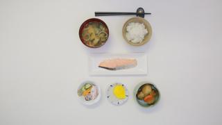 【箸のマナー】タブーの使い方16パターンを詳しく解説