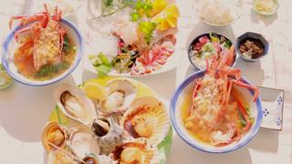 宮崎土雞和伊勢龍蝦都「超好吃~!」 絕品宮崎美食 3 選