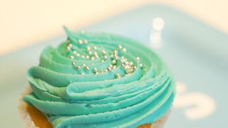宛如童話世界般,美麗過人的「LOLA'S cupcakes」6款推薦商品
