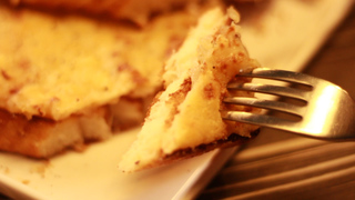 喜愛麵包的一定要看!「Ore-no Bakery & Cafe」的終極麵包菜單 3 選