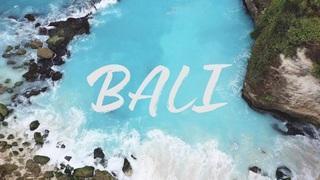 日本から7時間!最後の楽園と言われるバリ島とレンボンガン島での思い出