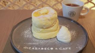 【2019最新】渋谷エリアの絶品パンケーキ8選