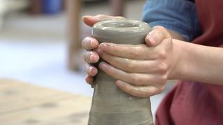 """留下一生的回憶。在「小峰窯」體驗栃木的傳統工藝品""""益子燒"""""""