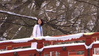 不只有日光東照宮而已!擁有悠久歷史的栃木縣中,推薦「女歷史迷」前往的觀光景點