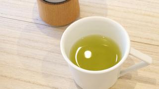 """ハンドドリップで淹れる""""おいしいお茶""""のいれ方をご紹介♪日本茶専門店直伝!"""