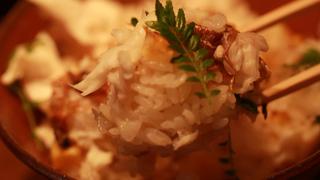 米飯美味可口的日式餐廳!在代代木上原的私房餐廳「Okon」享用土鍋炊飯