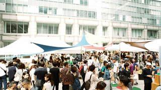 【日本最大級】トーキョーコーヒーフェスティバル2019オータム開催!