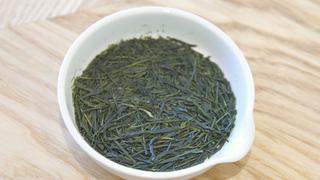日本茶熱潮就在眼前!3種「東京茶寮」推薦的香醇日本茶