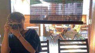 看板猫に会いに行こう!円山にある古民家風カフェ