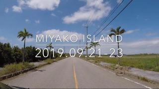 MIYAKO MOVIE