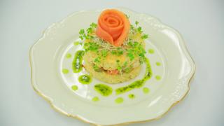 宛如魔法般♡ 將泡麵化身為特別的一道菜!「泡麵原創料理大賽 」