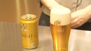 """體驗惠比壽啤酒的所有魅力!啤酒愛好者一定會想要造訪的""""惠比壽啤酒紀念館""""到底是個什麼樣的地方呢?"""