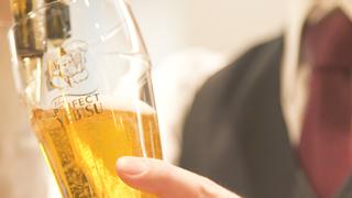 啤酒迷的夢幻王國!「惠比壽啤酒紀念館」為您介紹不能錯過的啤酒和下酒菜