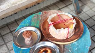 再也無法吃其他家的葡式蛋塔!「NATA de Cristiano」的3道西式甜點