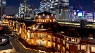 【2019年-2020年】東京のホテルカウントダウンイベント6選