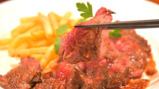 鱷魚及袋鼠肉也入菜!?「ZOOGUNZOO」可享用到的澳洲養顏美容料理 3 選