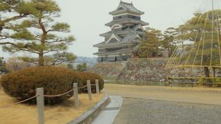 不僅國寶・松本城、連大河劇拍攝場景也有!讓歷史愛好者驚呼的「星野集團 界 松本」周邊觀光地3選