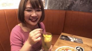 【二子玉】おすすめカフェ4選