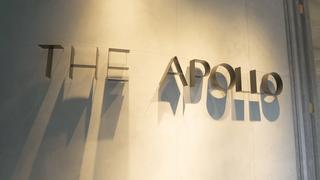 邊欣賞夜景邊享用希臘料理如何呢?蔚為話題的希臘料理店「APOLLO」