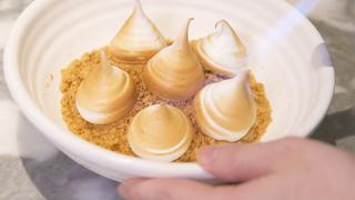 希臘料理專賣店「THE APOLLO」♡ 與日本人口味相搭的希臘食物 4 選