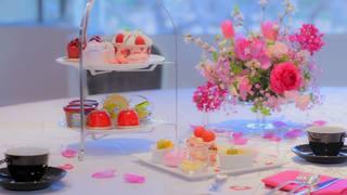 享用幸福美味 沈浸在Häagen-Dazs幸福氛圍的午茶時光