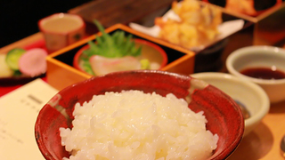 最上級のお米で最高の和食体験!「銀座米料亭 八代目儀兵衛」 おすすめ3選