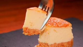 チーズケーキがおいしい東京カフェ6選
