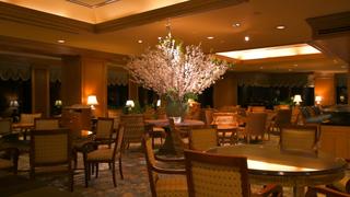 そのすべてがラグジュアリー♡ ホテル椿山荘東京「ル・ジャルダン」の「イブニングハイティー」