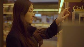 銀座の街中でアートを楽しめる!「Ginza Six」