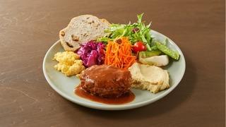 鎌倉に無印良品「Café&Meal MUJI」「MUJIcom」がOPEN