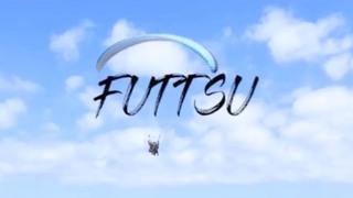 都内から約1時間!富津岬でエキサイティングなモーターパラグライダー体験!!