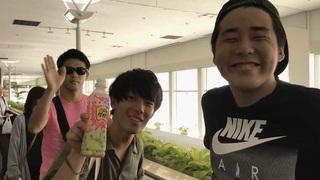 【石垣島&竹富島】海!海!海!やっぱり海といったら沖縄!