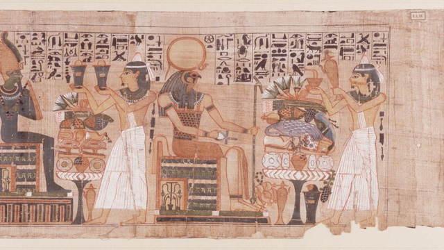 東京 エジプト 展 古代エジプト展2021年4月まで開催中。古代エジプト文明ファラオと神話ミイラが江戸東京博物館に集結。荒牧慶彦が音声ガイドアヌビス担当ローチケ