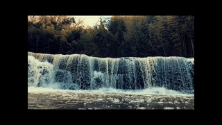 日本のナイアガラの滝⁉︎手軽に身軽に絶景に出会える!「黒滝」