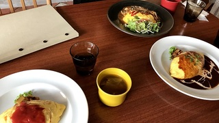 【北海道】大学生が行く!日帰り小樽旅行