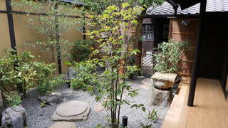 「パンとエスプレッソと」が京都竹屋町に新店「本日の」オープン!