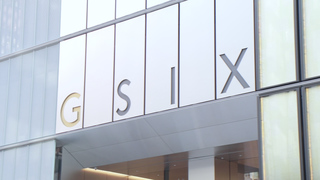 241のハイクオリティブランド!?  銀座エリア最大級の複合施設「GINZA SIX」がオープン
