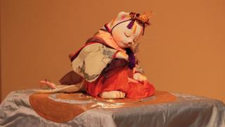 猫好き大集合! 「福ねこat 百段階段」展で愛くるしい猫と和モダンなひとときを