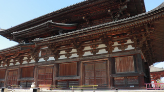 莊嚴世界的壓倒性之美!透過世界遺產「東寺」欣賞日本的形式美