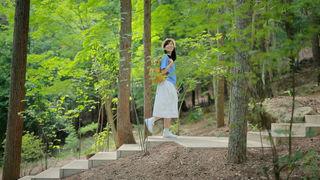 日本首座豪華露營渡假村!星野集團「虹夕諾雅 富士」的豪華露營