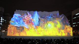 2月12日(月)まで開催中!今年こそ行きたい白銀の芸術祭「さっぽろ雪まつり」